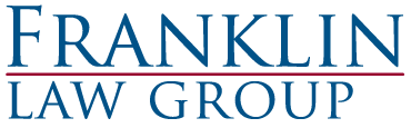 Franklin Law Group
